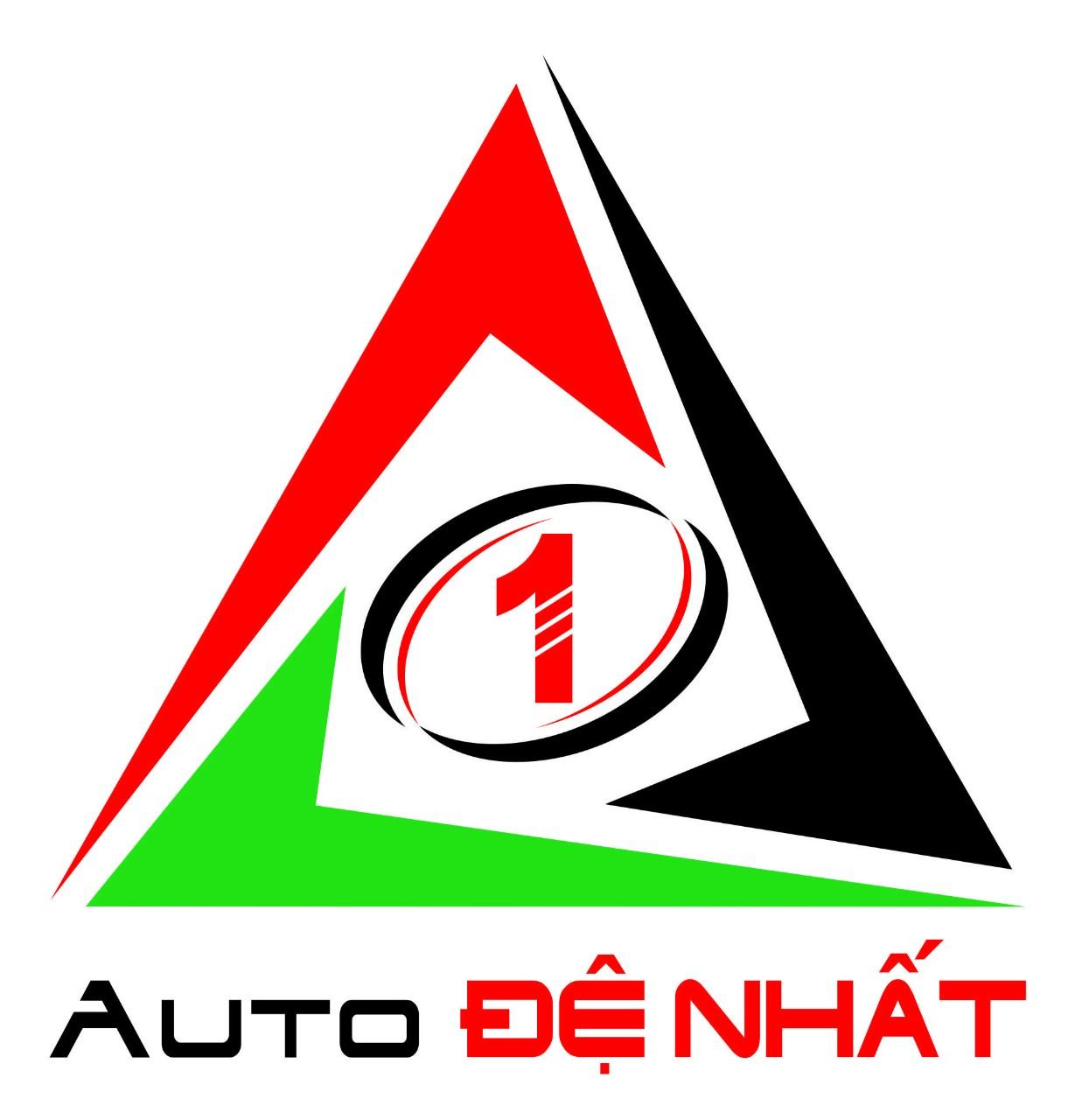 Auto Đệ Nhất | AutoDeNhat.vn | Auto365.vn Long An